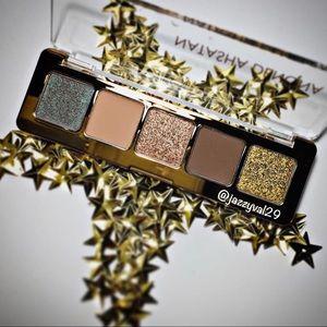 🌟NATASHA DENONA Mini Star Eyeshadow Palette🌟